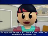 New Albany IN Dentist, Discount Dental Plan 57-85%| Wisdom Tooth Extraction 47131|Oral Surgeon 47150