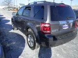 2009 Ford Escape for sale in Oak Lawn IL - Used Ford by EveryCarListed.com