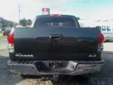 2008 Toyota Tundra for sale in Little Valley NY - Used Toyota by EveryCarListed.com