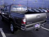 2011 Toyota Tacoma for sale in Knoxville TN - Used Toyota by EveryCarListed.com