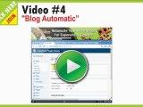 Make 400 Dollares monthy Auto Niche Blog - Auto Niche Blog  the best auto blog software