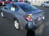 2008 Nissan Altima for sale in Memphis TN - Used Nissan by EveryCarListed.com
