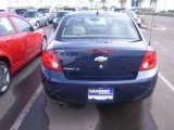 2009 Chevrolet Cobalt for sale in Gilbert AZ - Used Chevrolet by EveryCarListed.com