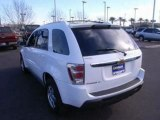 2006 Chevrolet Equinox for sale in Gilbert AZ - Used Chevrolet by EveryCarListed.com