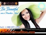 Clothes Mentor Franchise Information - Cheap Designer Clothes, Maternity Clothes and Accessories