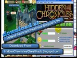 Hidden Chronicles Cheat Engine Hack (Cheat for Hidden Chronicles) Hidden   Chronicles Cheats Cash