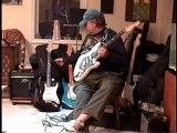 Cheap Electric Guitars | Beginner Electric Guitars