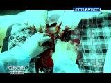 KDMC - Femme victime (île de la Réunion) : Clip de la semaine sur Kanal Austral