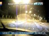 Quelques vidéos de neige envoyées par nos Témoins BFMTV