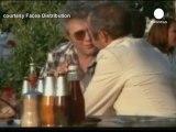 Cinema: morto Ben Gazzara