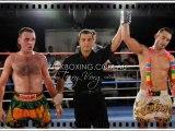 TopTier Muay Thai - Thai Boxing Geelong