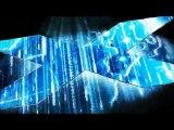 PROJE X TANITIM VİDEOLARI 3|X NETWORK NEDİR?|PROJE X NEDİR?
