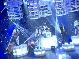 【MV】Be My Girl & Severely - MBC音乐中心现场版12_02_04-F.T.Island (FTIsland)-MV在线观看-高清MV-MTV歌曲-歌词-下载-音悦Tai-看好音乐