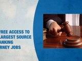 Banking Attorney Jobs In Kenosha WI