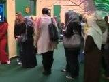 Elecciones en Egipto: la Hermandad Musulmana encabeza los resultados