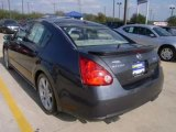 Used 2008 Nissan Maxima San Antonio TX - by EveryCarListed.com