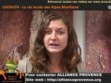 Alliance Provence - Reseau des AMAP Provence Alpes Cote d'Azur