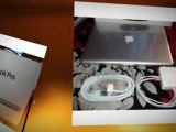 Apple MacBook Pro MC721LL/A 15.4-Inch Laptop Preview | Apple MacBook Pro MC721LL/A 15.4-Inch Sale