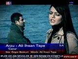 Arzu Şahin & Ali İhsan Tepe - CANO - Yönetmen: Mehmet Ali NALBANT