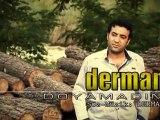 DERMAN - Doyamadım - Klip Yönetmeni: Mehmet Ali NALBANT