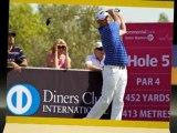 golf television - European Golf Schedule  - Qatar Masters Leaderboard
