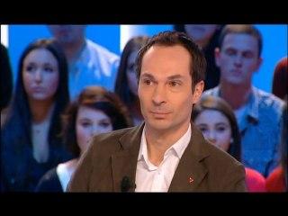 Vidéo de Benoît Schneckenburger