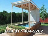 Home Windows Fort Worth Call 817-484-5282 For Free ...
