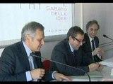 Campania - Il futuro del Sud attraverso la Ricerca Scientifica