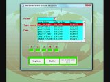 présentation MIK V2-Logiciel de gestion des paris aux courses