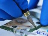 INKSYSTEM OFFICIAL 2012 - Epson CISS vs original ink cartridges USA Version