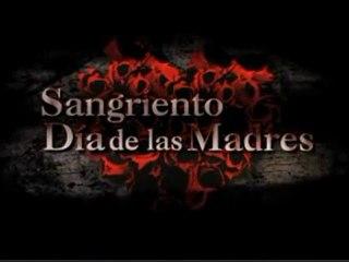 Spanish - Bande-Annonce Spanish (st Spanish)