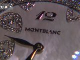 Montblanc Princess Grace de Monaco Collection Revealed | FTV