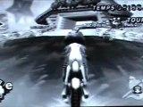 Mario Kart Wii - Qualif duel JDG