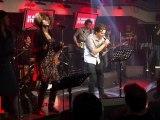 Bénabar - Dis-lui oui en live dans le Grand Studio RTL présenté par Eric Jean Jean