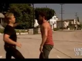 FAST AND FURIOUS : Lundi 20H35 sur NRJ 12 (06/02/12)
