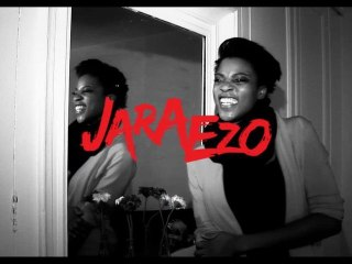 Jara Ezo - Interview Musique