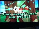 Vidéo test du jeu Super Mario Galaxy 2 partie 4