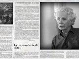 Loi de protection des victimes de catastrophes naturelles : interview exclusive de Jean-Pierre Worms !