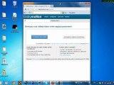 2 astuces avec les fenétre de Windows 7