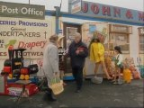 Father Ted - 2x04 - Old Grey Whistle Theft vost fr
