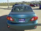 Used 2010 Toyota Corolla Fort Worth TX - by EveryCarListed.com