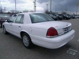 Used 2005 Ford Crown Victoria Memphis TN - by EveryCarListed.com