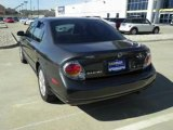 Used 2002 Nissan Maxima Fort Worth TX - by EveryCarListed.com