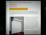 ABC Garage Door Repair Columbus Ohio