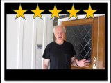 BEST RATED 818 594 0580 CHAMPION PLUMBING - Plumber Chatsworth, Chatsworth plumber, Recommended Plumbers Chatsworth, Plumbing Repairs Bathrooms Chatsworth, Reviews, Video..