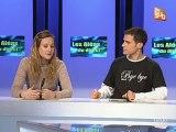 Aléas du Direct - IUT Montpellier, Opération portes ouvertes (03/02)