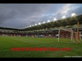 watch here Sheffield Wed vs Blackpool football live stream