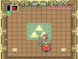 19) Amawalk - Zelda : A Link To The Past - RIP Ganon (Fin)