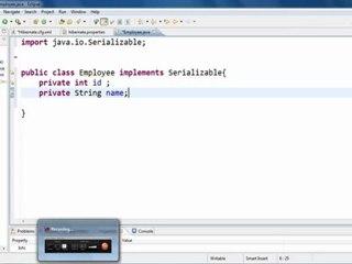 List of Java Frameworks At Popflock com   View List of Java Frameworks