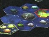 BoardGames Factory - Twilight Imperium - English Version